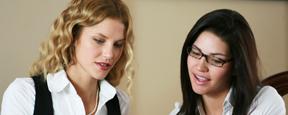 Limited Liability Partnership Accountants